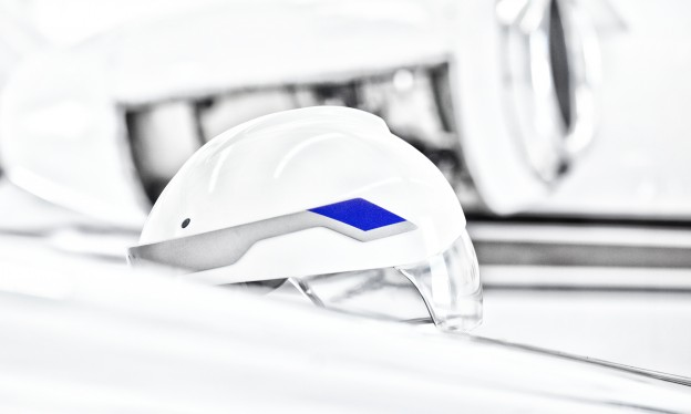 DAQRI_Smart_Helmet_Lifestyle_150_0006