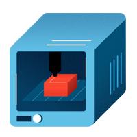 3d-printer-illustration