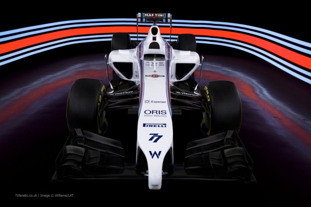 will-fw36-martini-2014-4