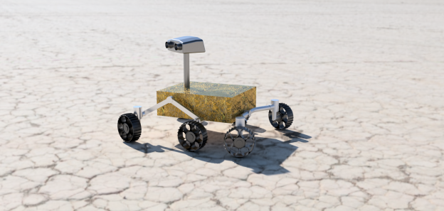 header-immage-moon-rover