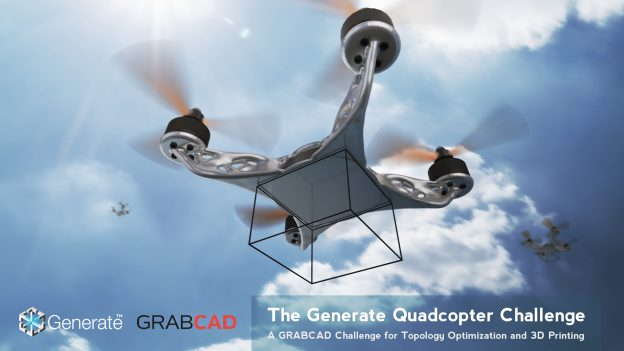 generative-design-quadcopter-test-flight_3-1