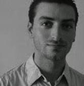 Alban Leandri