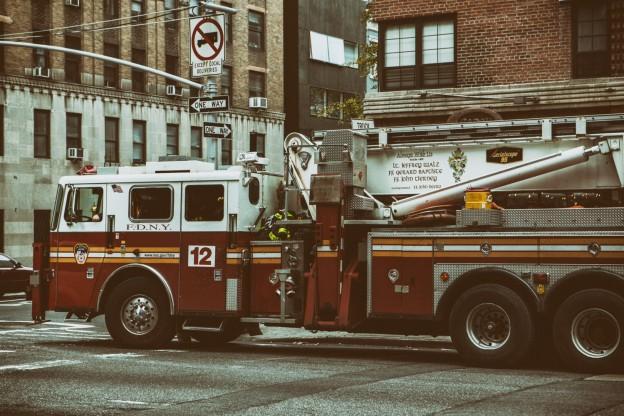 fire-truck-nyc-1500x1000