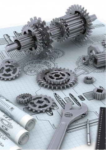 Key design considerations for metal additive manufacturing