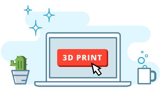 Print-3d-illustration