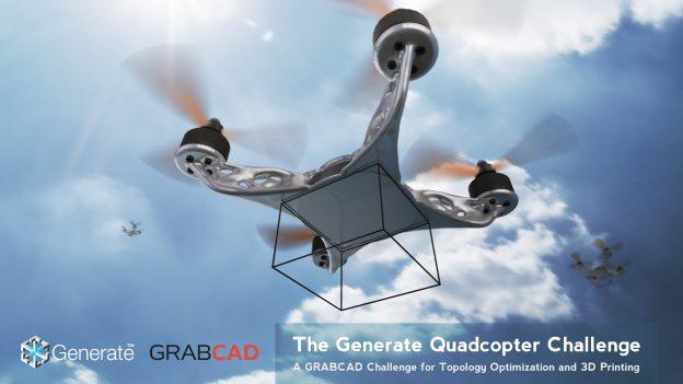 generative-design-quadcopter-test-flight_3-1