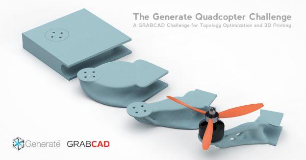 generative-design-quadcopter-design-progression_4-1