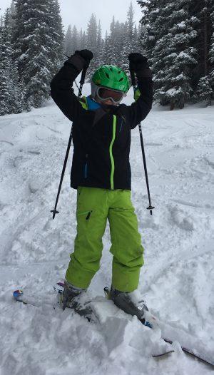 ski-december