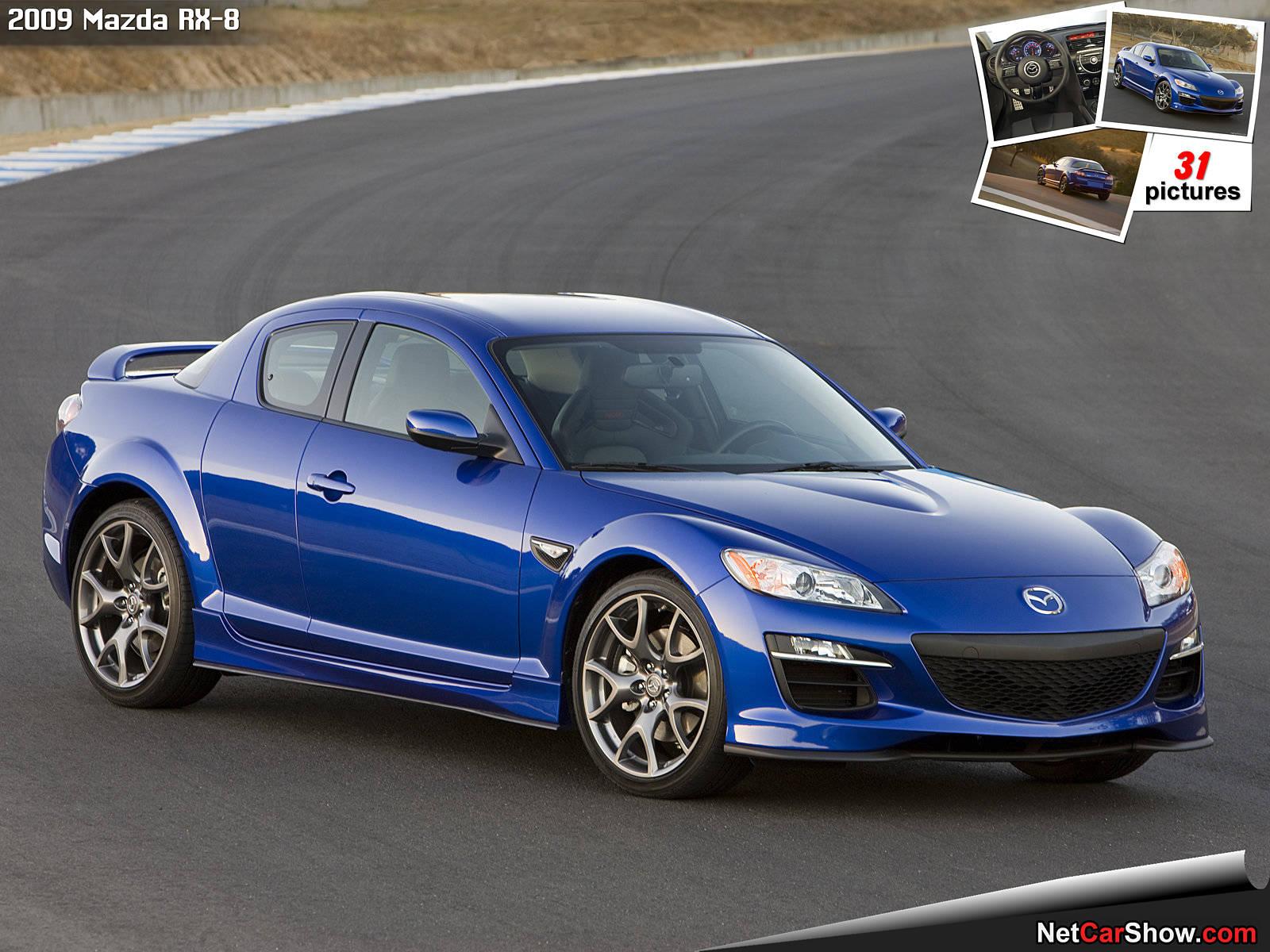 https://d2pye4zfc3qqup.cloudfront.net/wp-content/uploads/2017/07/08151358/Mazda-RX-8-2009-1600-04.jpg