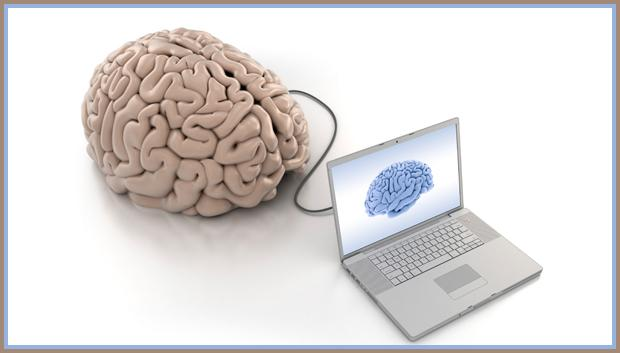 brain computer interface bci Brain computer interface (bci) market - global industry segment analysis, regional outlook, share, growth brain computer interface (bci) market forecast 2017 to 2027.