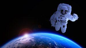 NASA and GrabCAD Challenges