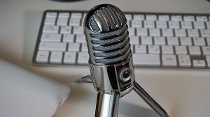 3D printing podcasts to try