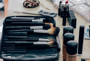 Tech Trends in the Beauty Industry