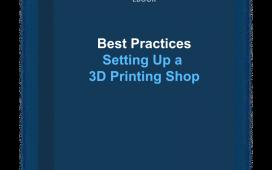 GrabCAD Shop eBook