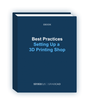GrabCAD Shop eBook