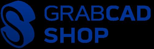 GrabCAD Shop