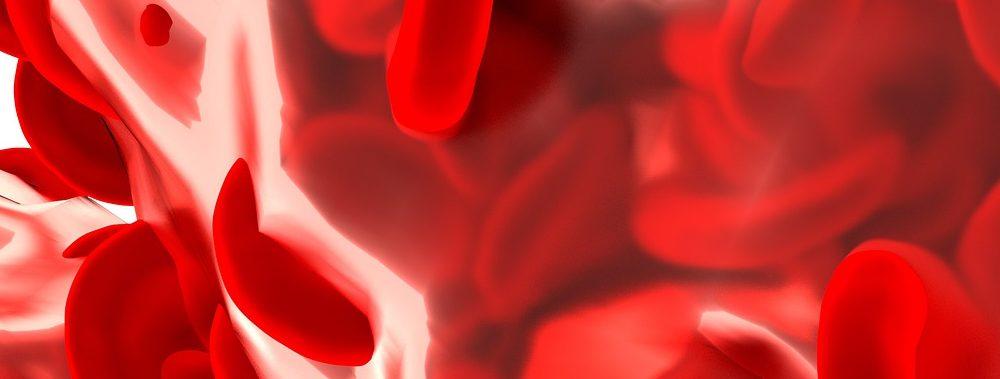 Engineering 3D-Printed Blood Vessels