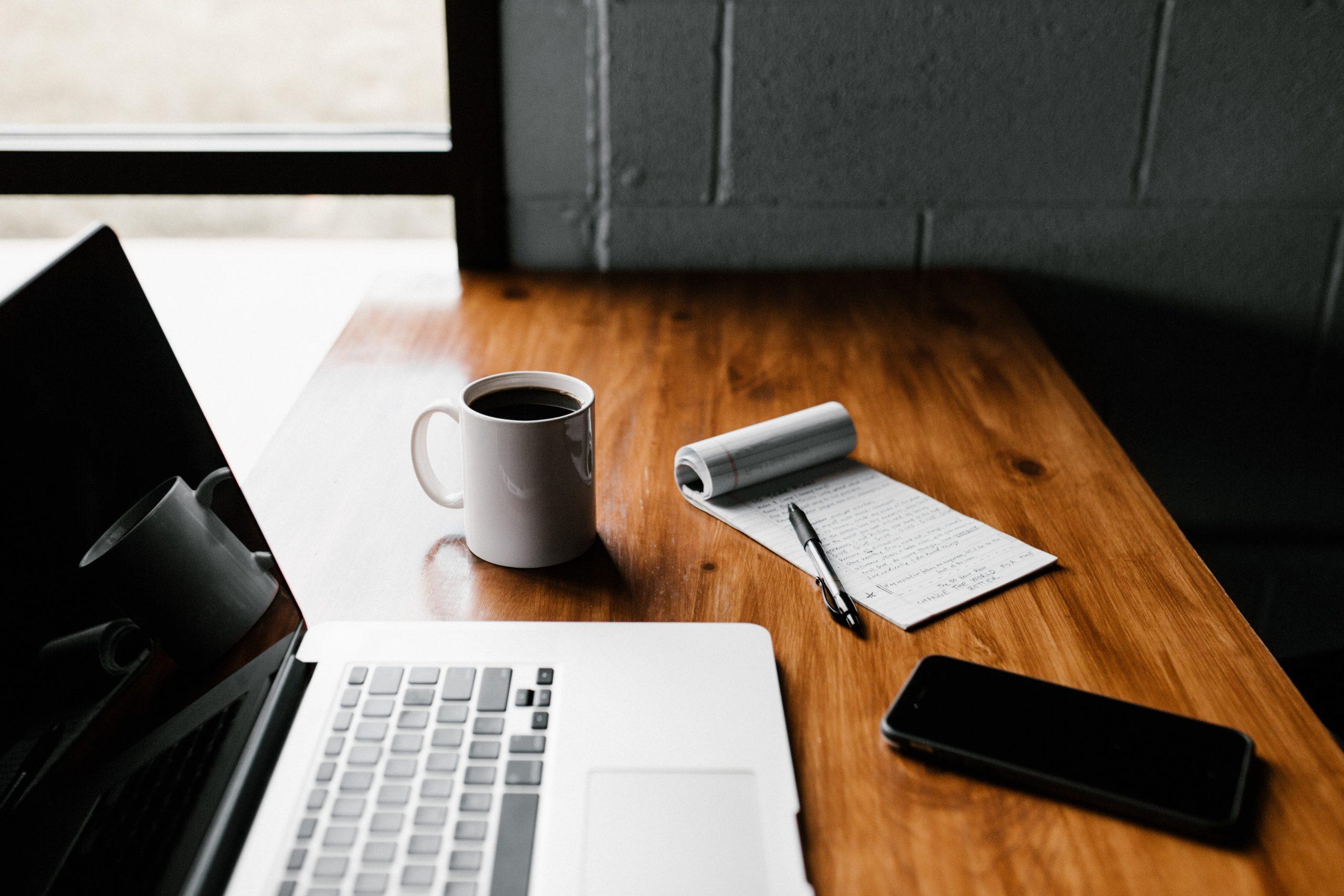 cách bán hàng, cách bán hàng hiệu quả, học cách bán hàng online hiệu quả, học cách bán hàng