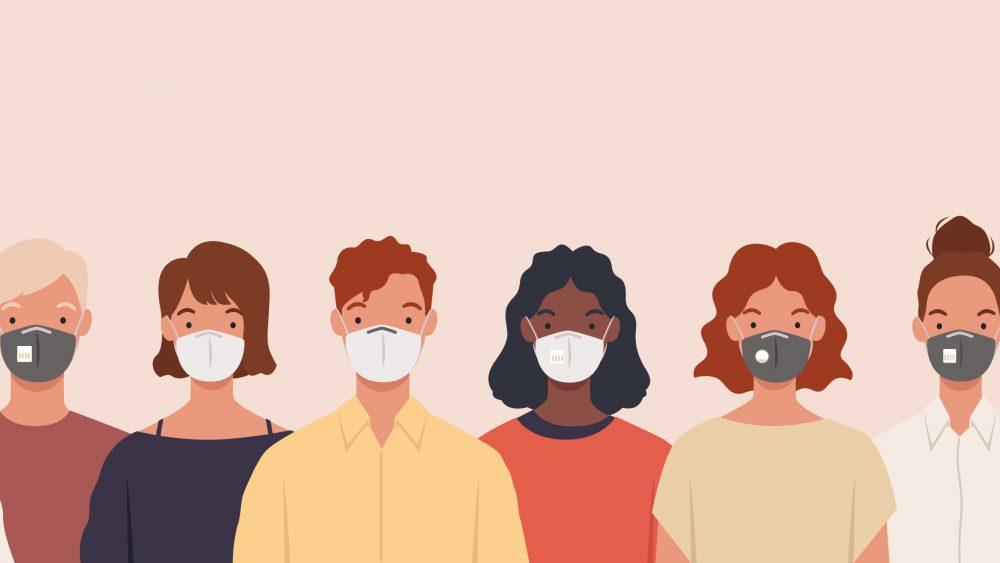 3D Printing Face Masks During COVID-19 Crisis