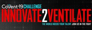 Co-Vent-19 Challenge