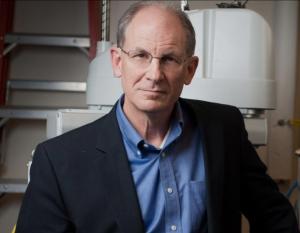 MIT's David Hardt