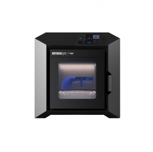 Stratasys FDM 3D Printer F120